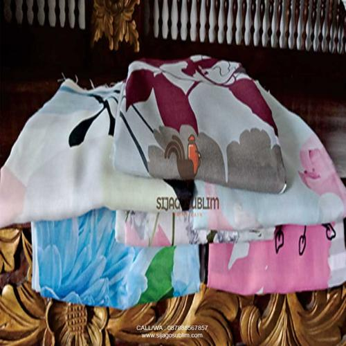 print hijab surabaya, jasa print hijab surabaya, jasa printing hijab surabaya, print kain surabaya, print kain surabaya murah, printing kain surabaya barat, jasa print kain surabaya, print kain kanvas surabaya, print kain katun surabaya, print kain di surabaya, print spanduk kain surabaya, print kain voile surabaya, printing kain murah surabaya, printing spanduk kain surabaya, print kain murah di surabaya, jasa print kain di surabaya, cetak print kain di surabaya, printing kain di surabaya, tempat printing kain di surabaya, jasa printing kain di surabaya, harga print kain surabaya, printing kain meteran surabaya, cetak kain murah surabaya, print kain satin surabaya, tempat print kain di surabaya,jasa digital printing kain surabaya, print kain surabaya, digital printing kain di surabaya, cetak spanduk kain murah surabaya, cetak spanduk kain di surabaya, print kain murah surabaya, Hijab, Desain hijab, Design hijab, print hijab, print hijab Surabaya, hijab Surabaya, cetak hijab Surabaya, print hijab murah Surabaya, scarf, desain scarf, design scarf, print scarf, print scarf Surabaya, scarf Surabaya, twilly, desain twilly, design twilly, print twilly, print twilly Surabaya, twilly Surabaya, sarung bantal, bantal, sarung bantal Surabaya, bantal Surabaya, desain sarung bantal, design sarung bantal, print sarung bantal, print sarung bantal Surabaya, tote bag, tote bag Surabaya, desain tote bag, design tote bag, print tote bag, jersey, jersey Surabaya, desain jersey Surabaya, design jersey Surabaya, print jersey, print jersey Surabaya, lanyard, lanyard Surabaya, desain lanyard, design lanyard, print lanyard, print lanyard Surabaya, bendera, bendera Surabaya, desain bendera, design bendera, print bendera, print bendera Surabaya, print kain, print kain Surabaya, print kain sidoarjo, print kain gresik, print kain malang, print kain jawa timur, print kain Jakarta, print kain bandung, print kain jawa tengah, print kain jawa barat, print kain mojokerto, sablon kain, sablon kain S